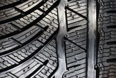 Coming soon: The facility taking tire recycling towards 100%