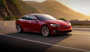 Why Tesla hit reverse on the Model S Plaid+, its most ambitious sedan yet
